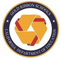 California-Department-of-Education-Gold-Ribbon-Schools.jpg