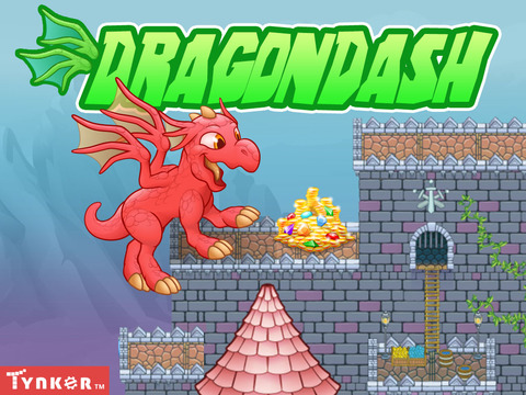 dragondash