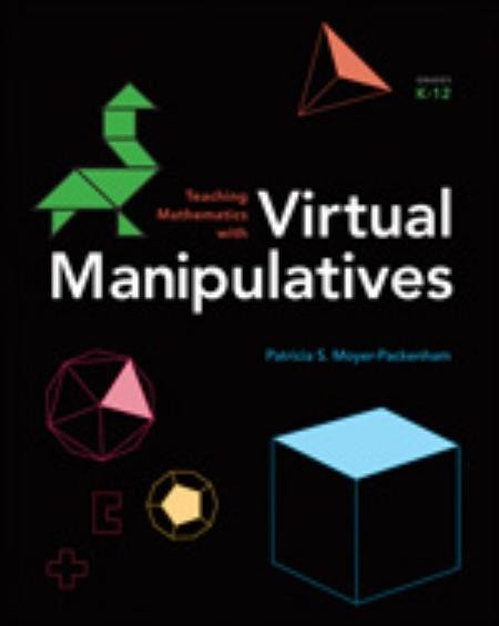 VirtualManipulatives.jpg