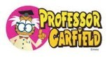 Professor Garfield.jpg